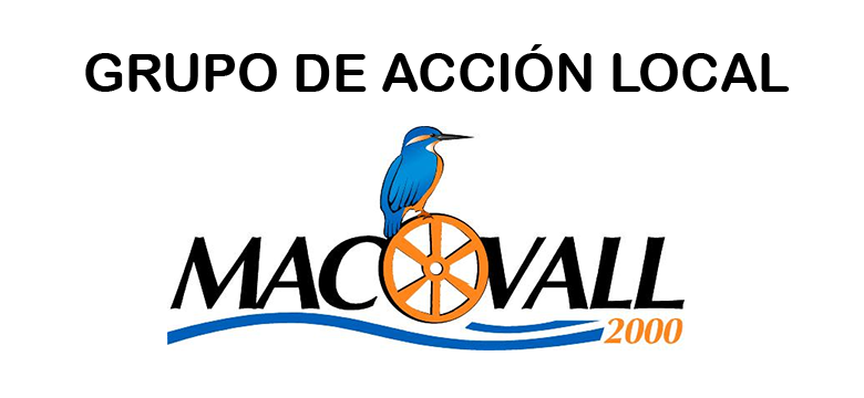 Enlace Macovall